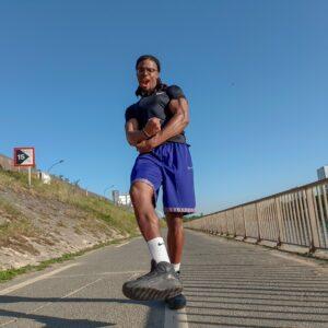 faaks - activité physique, sport, remise en forme, fitness, coach sportif, coach sportive, prends l'initiative !